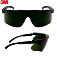 Ochelari pentru Sudura 3M Maxim 13323