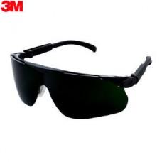 Ochelari pentru Sudura 3M Maxim 13324