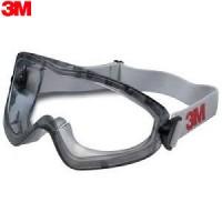 Ochelari 3M tip Goggle 2890S