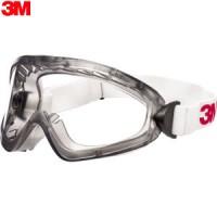 Ochelari 3M tip Goggle 2890A