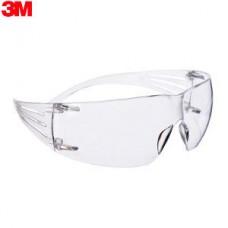 Ochelari 3M Secure Fit SF201AS