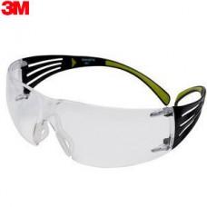 Ochelari 3M Secure Fit SF401AF