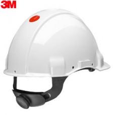 Casca de Protectie 3M G3001-1000V