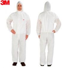 Combinezon Protectie 3M 4515