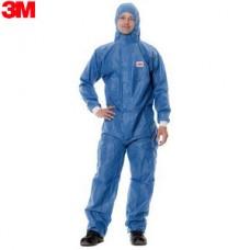 Combinezon Protectie 3M 4530