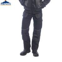 Pantaloni de Lucru KS14