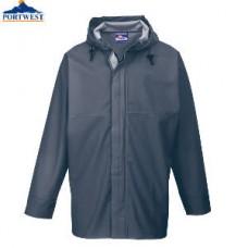 Jacheta de Ploaie S250