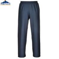 Pantaloni Impermeabili S251