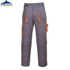 Pantaloni de Lucru TX11