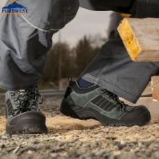 Pantofi Protectie S1 FC64