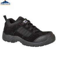 Pantofi Protectie S1 FC66