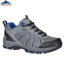 Pantofi uz cotidian FW67