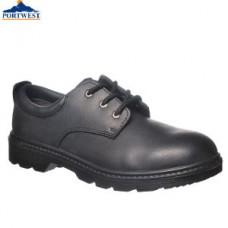 Pantofi Protectie S3 FW44