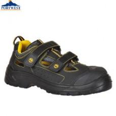 Sandale ESD Protectie S1P FC04