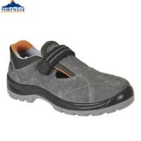 Sandale Protectie S1 FW42