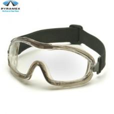 Ochelari PYRAMEX Goggle EG704T