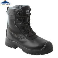 Ghete Protectie S3 HRO CI WR FD02