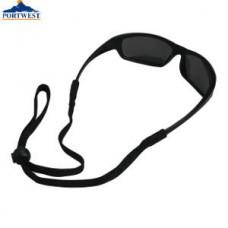 Cordon pentru ochelari PA30