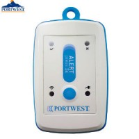 Detector GPS PB10
