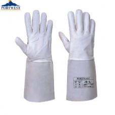 Manusi pentru Sudura Premium A520