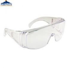 Ochelari Vizitator PW30