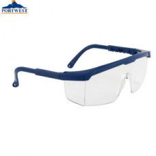 Ochelari de Protectie PW33