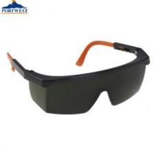 Ochelari pentru Sudura PW68