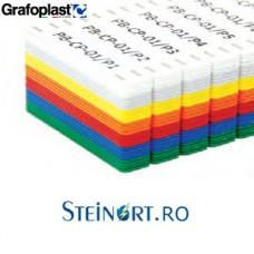 Etichete Cabluri SI2K030