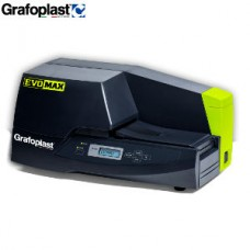 SI2K EVO MAX Imprimanta Industriala Etichete