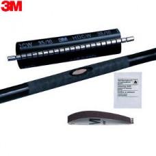 Manseta de Reparatie HDCW 80/25 3M | 1000mm